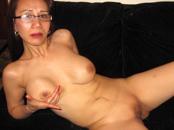 Miss jones mature nude