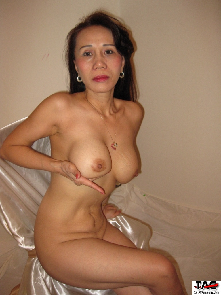 Pity, that sexy mature grannies nude