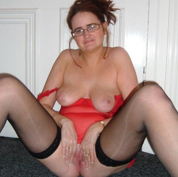 Latinas having anal sex