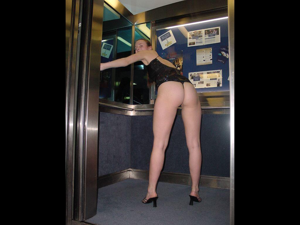 Very hot Rachel bukkake fan site