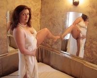 Darling Dana - Grecian Fantasy