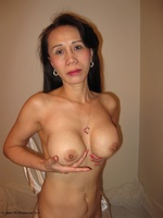 AsianKimbo - My Very First Nude Photos
