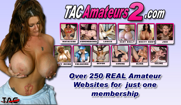 TAC Amateurs 2 - Swinger Amateur Porn Hot Housewives Milf Exhibitionists
