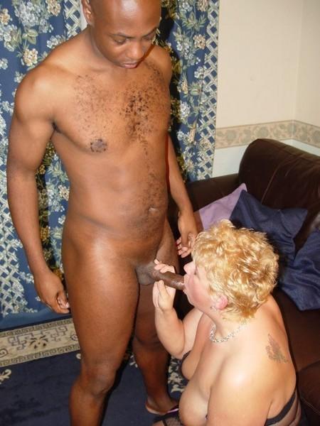 Mature cuckold sex tubes