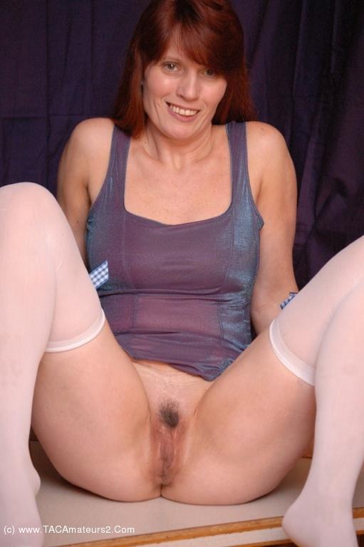 Privat striptease