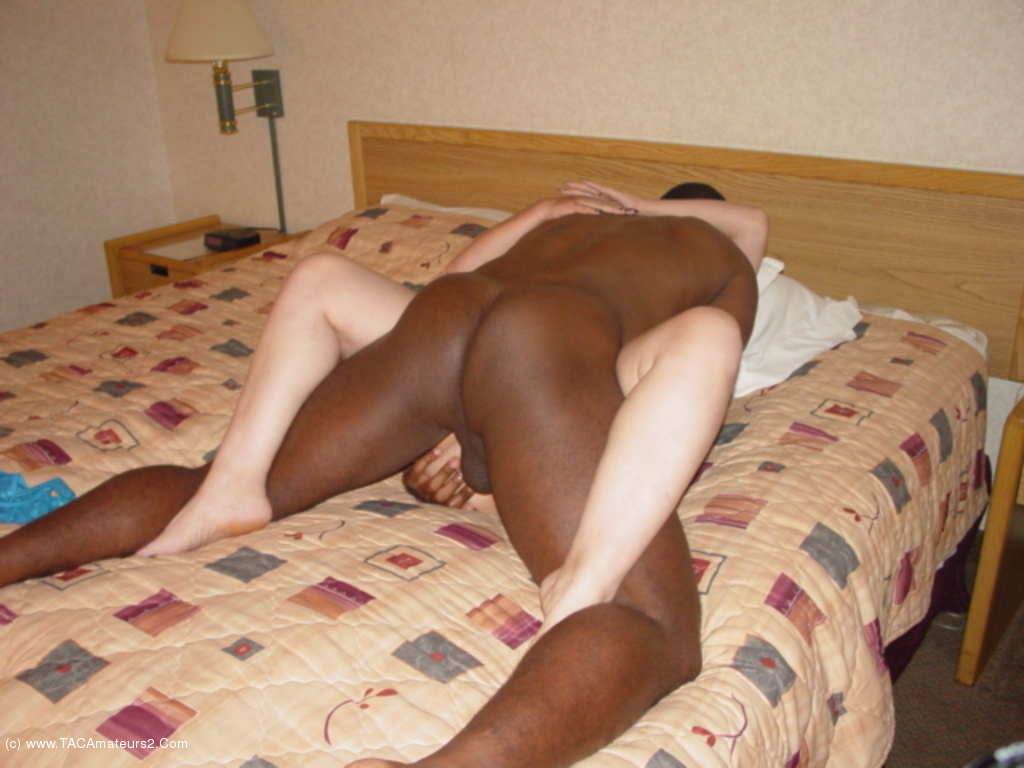 Ricos hairy black women imagefap