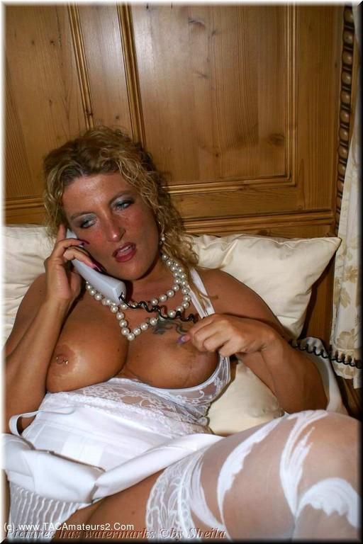 Sex Tel