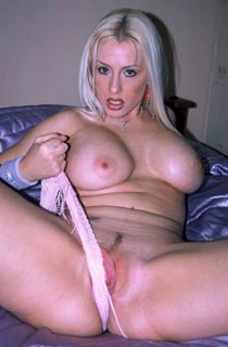 Skuzzbucket - Check out these hot UK amateur babes who want your scuzz now