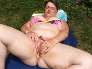 Tiger Lilly - Outdoor Flashing