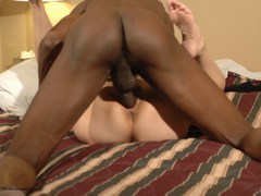 Milf MoonAynjl - Big Black Meat Gallery