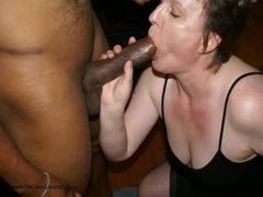 Corinne - Interracial Bareback 3 Some Video