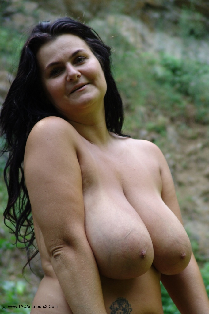 Nude Real Candid Thumbnails Naked Gif